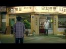 Мисс Панда и мистер Ёж.серия 15 из 16 2012 г Южная Корея