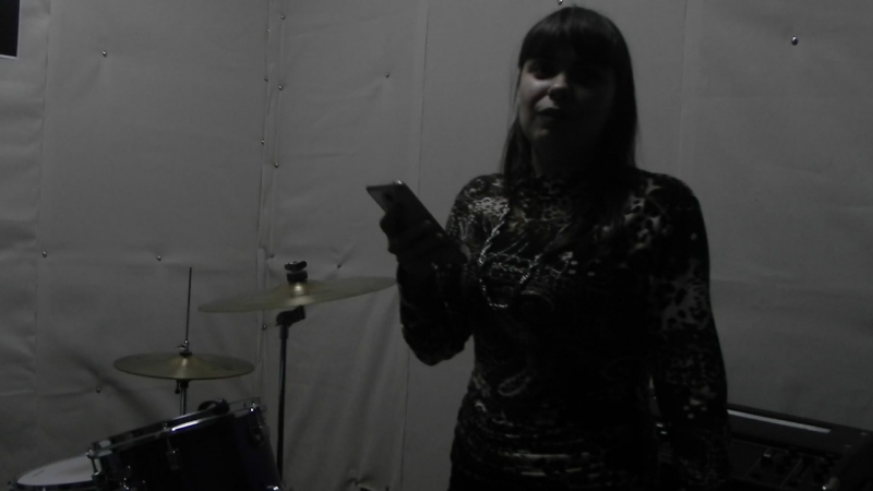 Видеоприглашение от $kayle на Всероссийский Фестиваль Стихия г Москва 21 апреля 2017 года