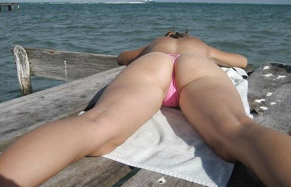 Madchen Vollbusige Brustwarzen Creampie