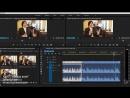 Восстановление и мастеринг аудио для видео в Audition и Premiere Pro