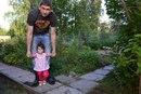 Фотоальбом человека Вадима Полировнова