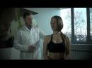 Паблик SILA: Болит шея, грыжи шейного отдела, нужно ли МРТ?,часть 3