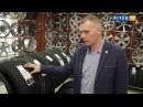 Как выбрать зимнюю резину Советы эксперта