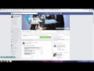 Liked VK Zarabotok обзор сайта по заработку в сети, пример выполнения задания