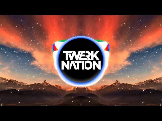 Broederliefde - Alaka ft. KaliBwoy SBMG (STTRBSTN Twerk Remix)