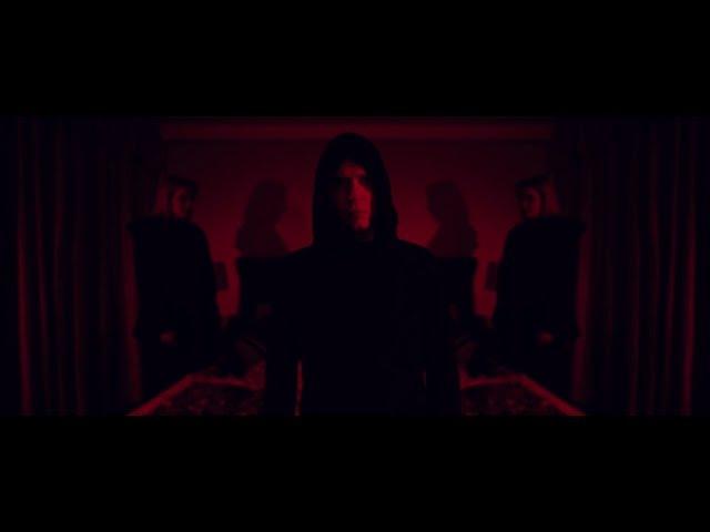 Bang Gang Sabazios O Official Video