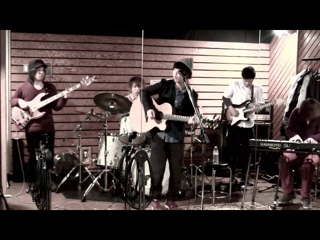 Don't let me down The Beatles cover by Don't let me down funk pop