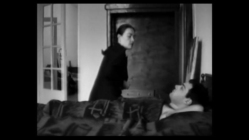 Лика Кавжарадзе, 2000. Первый фильм шота каландадзe ''дон жуан'' , Lika kavjaradze, Lika Kavzharadze, ლიკა ქავჟარაძე, Лика Кавж