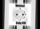 NOT READY - Kaltstart (Minimal Baby VIII) 2015