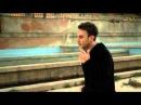 Clueso - Zu schnell vorbei (Official Video)