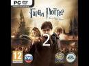 Гарри Поттер и Дары Смерти Часть 2 Прохождение Часть 2