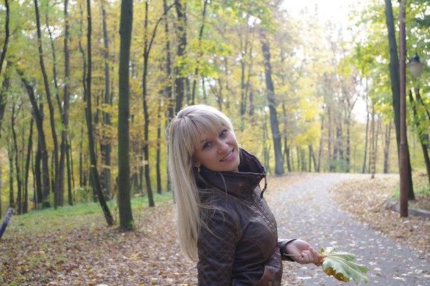 Леся Круть, 29 лет, Днепропетровск (Днепр), Украина