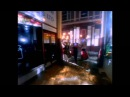 Erasure Love To Hate You Official HD Video