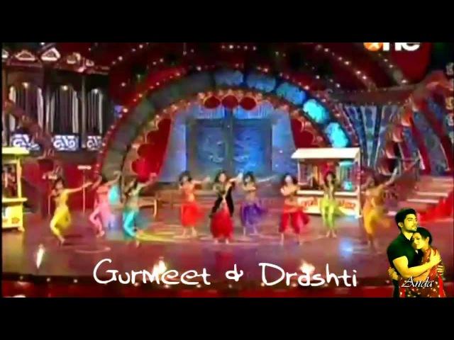 Gurmeet Geet It's Show time