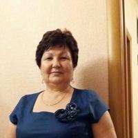 Любовь Антонова, 0 подписчиков