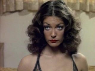 Супермегеры (1975) - комедия, триллер, приключения, грайндхаус. Расс Майер