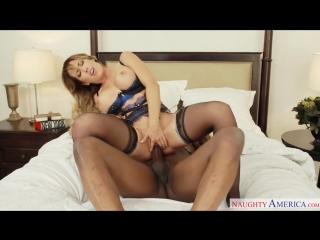 Capri cavanni [hd all sex, big tits, big ass, interracial] [720p]
