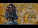 WarCraft История мира Warcraft Глава 19 Война древних Новые союзники