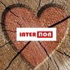 Inter Pol