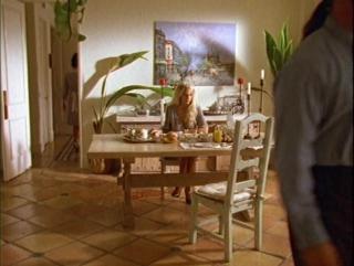 Elements Of Desire / Элементы желания (1994) Jenna Jameson, Celeste, Julia Ann, Asia Carrera, Tiffany Mynx, P.J. Sparxx, Dyanna