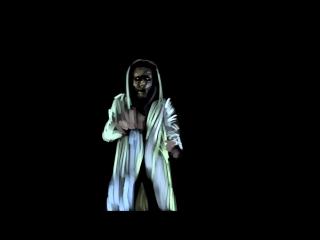 Премьера нового видеоклипа   a$ap rocky - jd