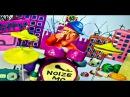 Noize MC Гимн Понаехавших Провинциалов
