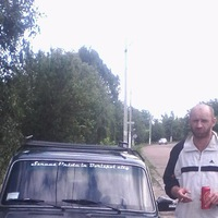 Олександер Кислый