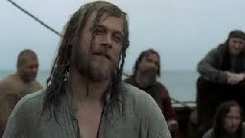 Сердце пирата Испания Худ фильм 1 серия Исторический фильм смотреть онлайн