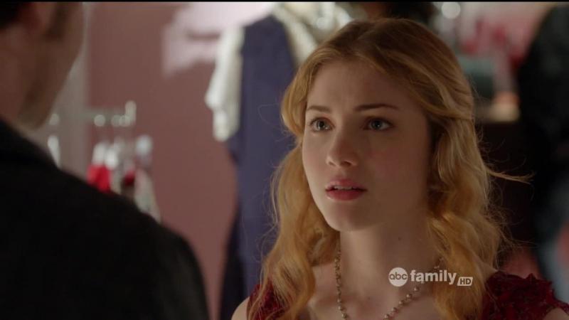 The.Nine.Lives.of.Chloe.King.S01E03.720p.HDTV.x264