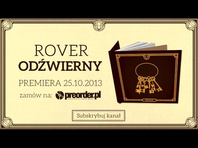 Rover ft. Luka — Wizja