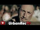 Donatan RÓWNONOC feat Trzeci Wymiar Z Dziada pradziada Official Video