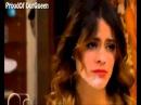 Violetta Fran Leon Diego (Сердцу не прикажешь)
