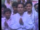 Gujarati song Jai Jai Matangi Man Aarati