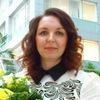 Yulia Dranovskaya