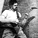 Личный фотоальбом Сергея Симонова