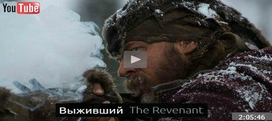 У Екатерины Климовой Развязался Халатик – Свидание (2012)