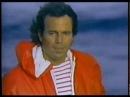 Julio Iglesias Quijote video clip