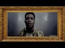 Kid Cudi Love Music Video 2015