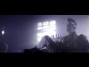 Панк из Солт-Лейк-Сити 2 | Punk's Dead: SLC Punk 2 | Русский трейлер