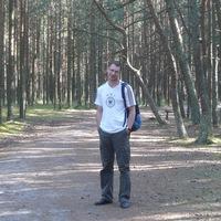 Артём Сотников
