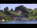 ДК Непутевые заметки Швейцария 090524
