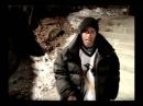 Black Moon I Got Cha Opin Remix