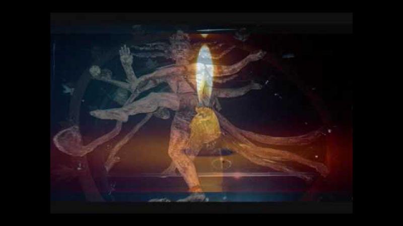 Shiva Mantra Ghanapaatha