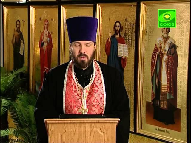 18 января. Преподобный Симеон Псково-Печерский