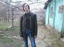 Личный фотоальбом Тохи Бежки