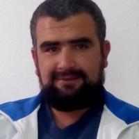 Salim Abdelmalek