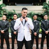 Men's wear classic MilaNiko & Phil's Tux shop