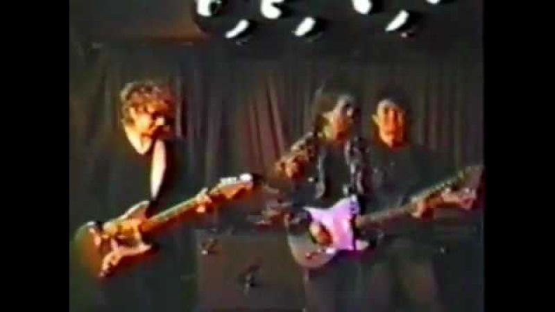 Harrison Dylan Fogerty Davis Taj etc Live at the Palomino Club BOOTLEG pt 1