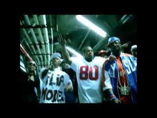 Busta Rhymes - New York Shit (feat. Swizz Beats) [Uncensored & HQ]
