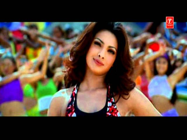 Jeene Ke Hain Chaar Din Full Song Mujhse Shaadi Karogi